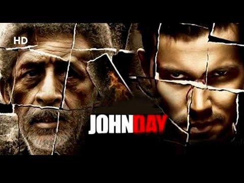 John Day (HD)