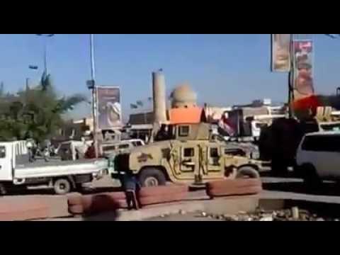 الإفراج قائد عسكري عراقي متهم hqdefault.jpg