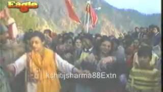 Sanu Chitthi Aaiyi Hai + Hasda Muskanda ja + Taare Chamakde Paye Part 1