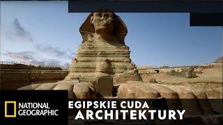 Arcydzieło architektury z Paros - Wyprawa na Dno