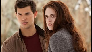 Adventure Movie 2021 -THE TWILIGHT SAGA: BREAKING DAWN - Part 2 2012 Full Movie HD - Vampire Movie