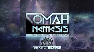 Comah & R3ckzet - Umbrella Corporation (Original Mix)