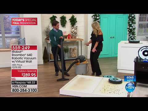 HSN | Practical Presents 11.14.2017 - 10 PM