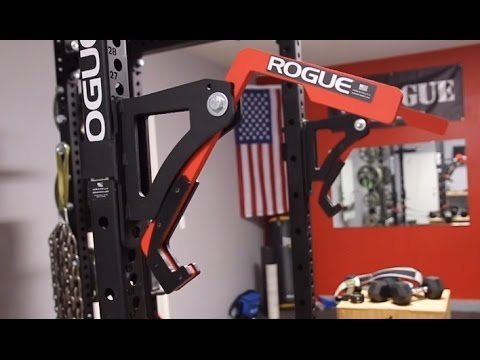 rogue-fitness-monolift-review