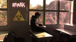 IVE Blood Moon - Trailer