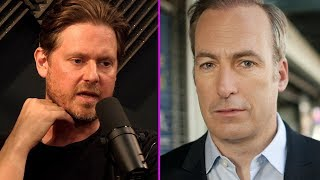 Tim Heidecker On Bob Odenkirk