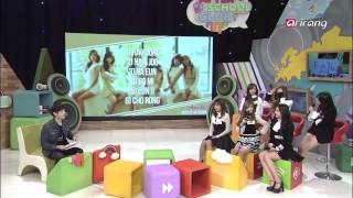 After School Club Ep127 Apink