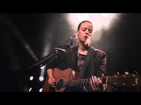 Rona Kenan - Some Girls  - Live //// רונה קינן בהופעה חיה - some girls