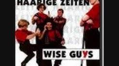 Wise Guys - Der Vollprofi