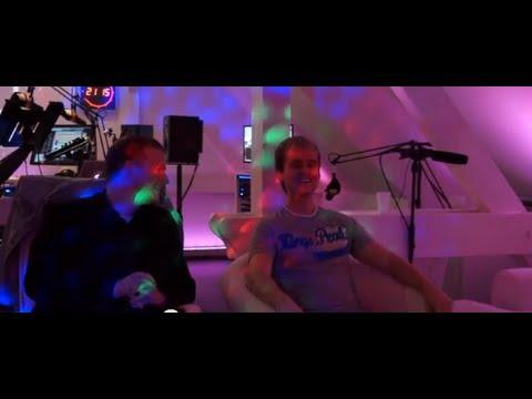 Christo Showhypnose | Europas bester Hypnotiseur