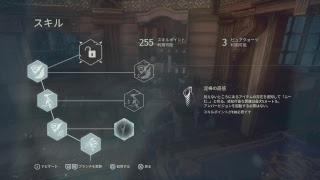 PS4での得意の垂れ流しゲーム配信となっております。 PSID Digimortal-J...