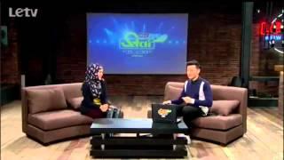 [240214] Full video of Shila Amzah