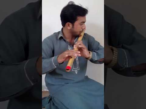 Chand Tare Phool shabnam |Mubashir| Munir |Flute king|