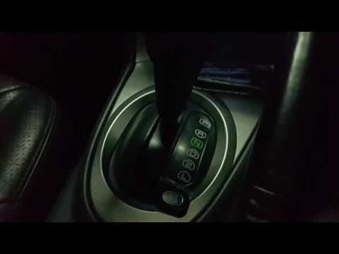 Convex Player   Front & Rear Camera   Auto Switch Function
