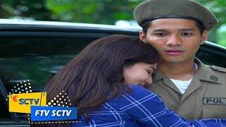 FTV SCTV - Razia Cinta Cewek Jutek