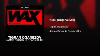Klikk (Original Mix)