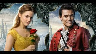Beauty and the Beast 2017 - Gaston (Czech) (Audio only)