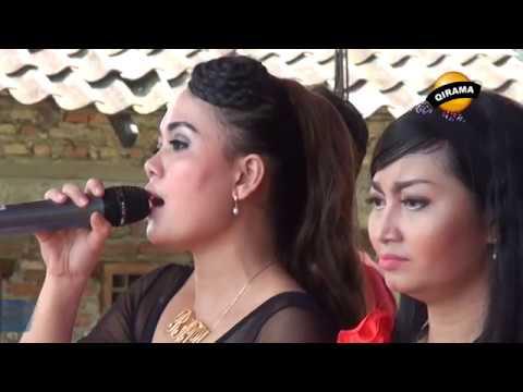 BISMILLAH PENGANTEN BARU all artis - LIA NADA Live Dk. Waru 21 Januari 2017