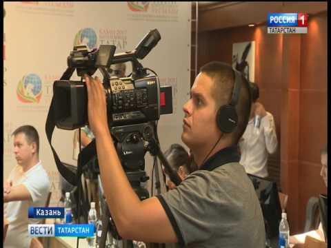 татарские знакомства в казани