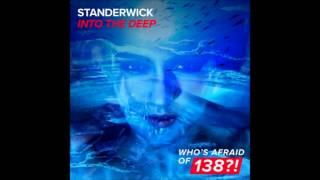 RELEASE DATE: 2017-07-31 LABEL: Who's Afraid Of 138?! CATALOG: WAO1...