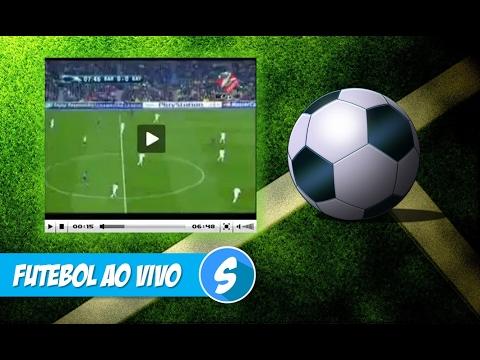 Assistir Futebol Online