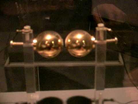 radiotelegraph system,Museo Nazionale della Scienza e della Tecnologia