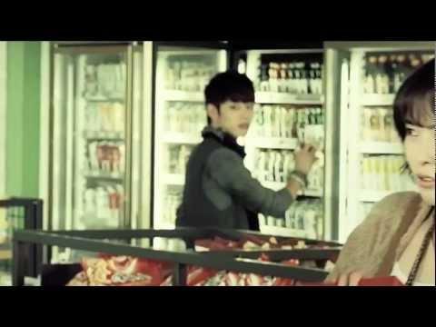 C-Clown - Far Away... Young Love MV ~ Acoustic guitar version edit