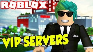 ROBLOX BECOME A VIP! GIVEAWAYS AND PLAYING WITH FANS ALL DAY | Roblox Live Stream