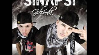 Sinapsi - Oltre lo specchio