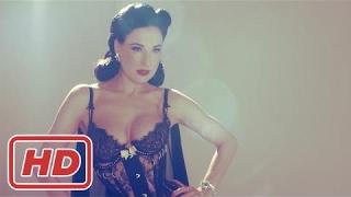 Dita Von Teese on Collecting Erotica | TCK TV