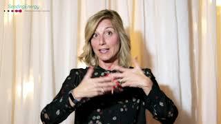 Presentación Patricia Soler: Coach, Formadora y Facilitadora