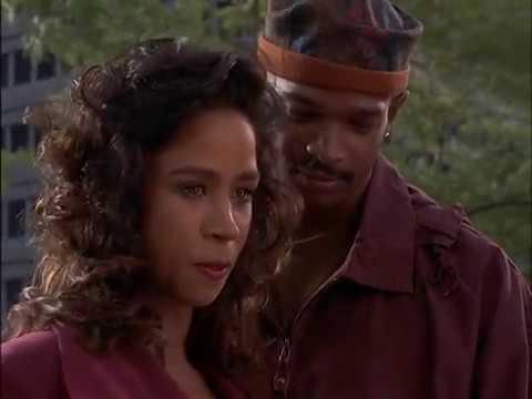 Preview Clip: Mo' Money (1992, Damon Wayans, Stacey Dash, Marlon Wayans)
