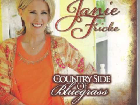 Pass Me By - Janie Fricke (with lyrics)