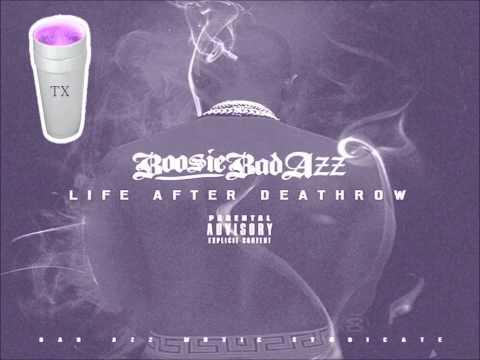 Lil Boosie Ft Trey Songs Facetime Screwed&Chopped