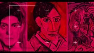 Tun Moriyasu psychic 安藤裕子 ドラマチックレコード TOKYO