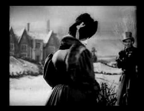 Great Expectations trailer