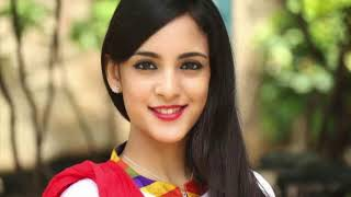 Kanika Kapoor Looks Irresistibly Sexy At Telugu Film 'Tippu' Opening Event In Hyderabad
