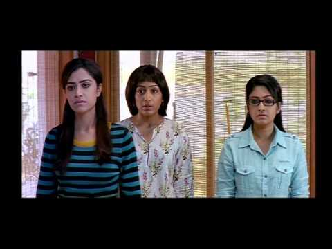 Ladies & Gentleman Malayalam Movie Official Teaser 05