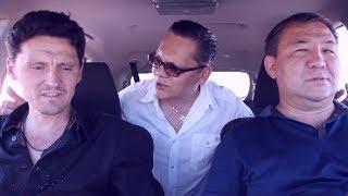 Музыкальный видеоклип «Страна Азия»(, 2013-12-24T08:57:57.000Z)
