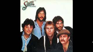 Sam The Band - If We