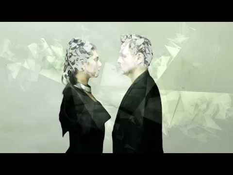Días Desiertos   The Broken Flowers Prj   feat  David Velasco