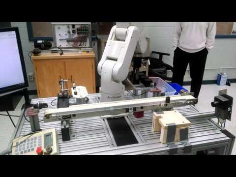 robotics-lab-at-scc-in-lincoln-ne.