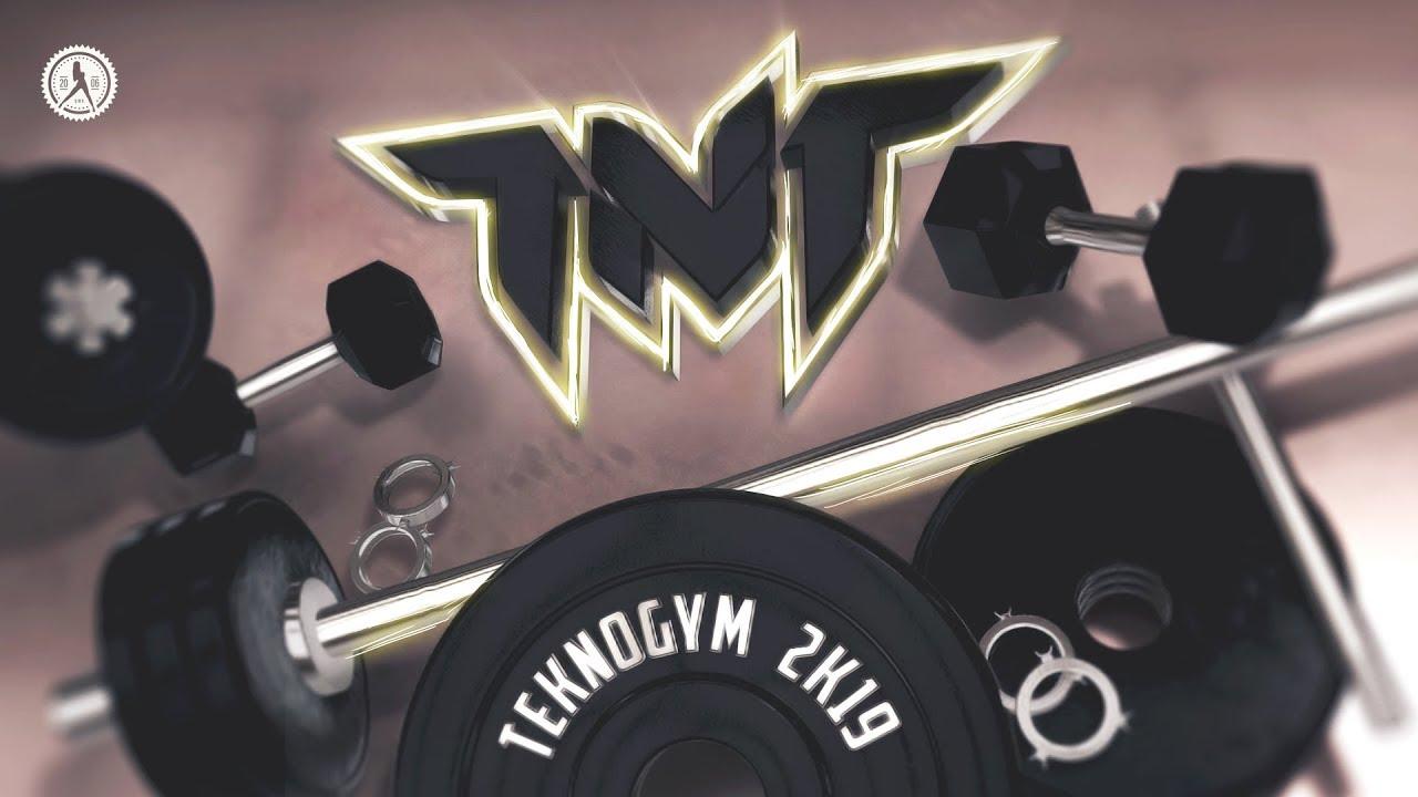 Download TNT - Teknogym 2k19 (Official Video)