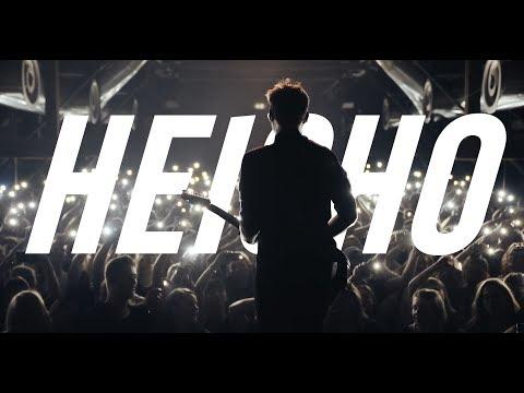 HECHT - Heicho