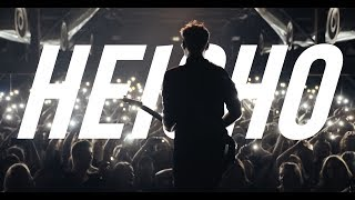 Download Video HECHT - Heicho MP3 3GP MP4