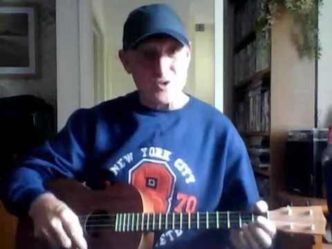Meet Me On The Corner Lindisfarne Tutorial Youtube