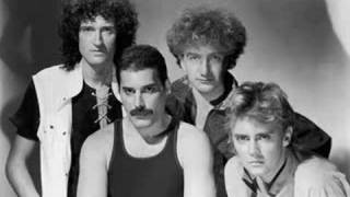 Queen - No-One But You