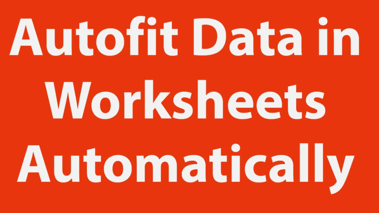 how to use normdist in excel 2013