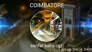 Coimbatore gethu song