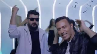Mustafa Sandal feat. Eypio - Reset (Instrumental) Video